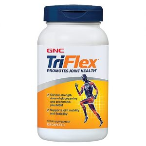 is nugenix a good product